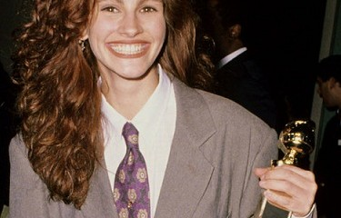 10 Pictures Of Julia Roberts Without Makeup Styles At Life