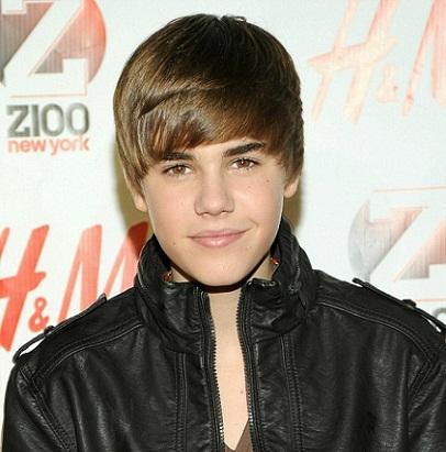 Justin Bieber without makeup8