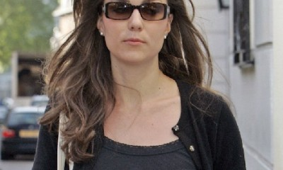 Kate Middleton Without Makeup 7