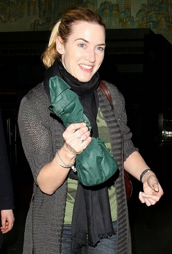 Kate Winselt without makeup5