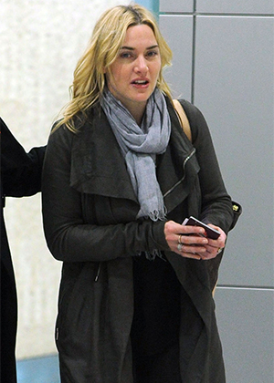 Kate Winselt without makeup7