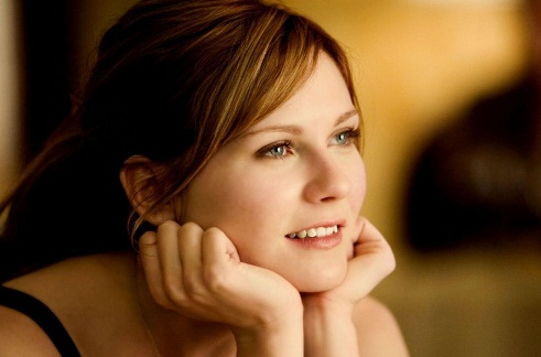 Kristen Dunst without makeup5