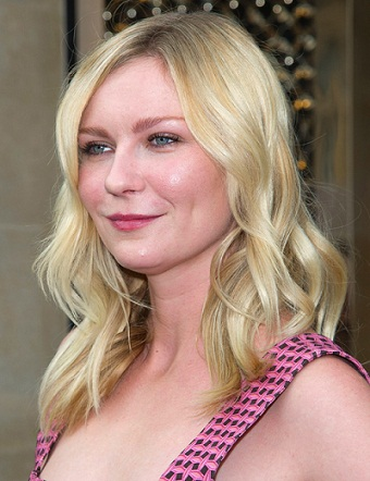 Kristen Dunst without makeup7