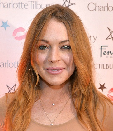 Lindsay-Lohan-without-makeup2