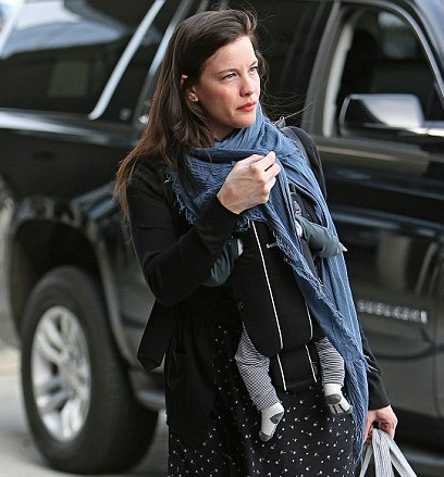 Liv Tyler without makeup4