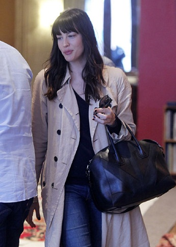 Liv Tyler without makeup6