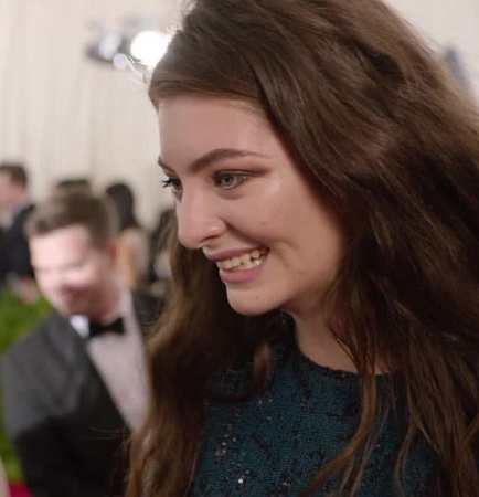 Lorde without makeup8