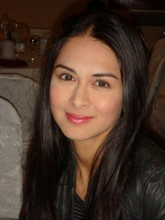 Marian Rivera without makeup3