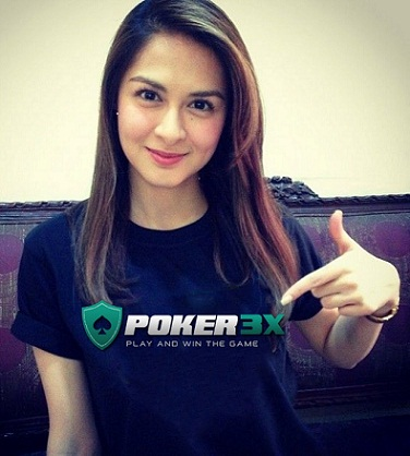 Marian Rivera without makeup8
