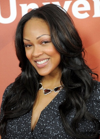 Meagan-Good-without-makeup3