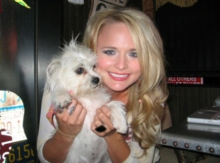 Miranda Lambert without makeup4