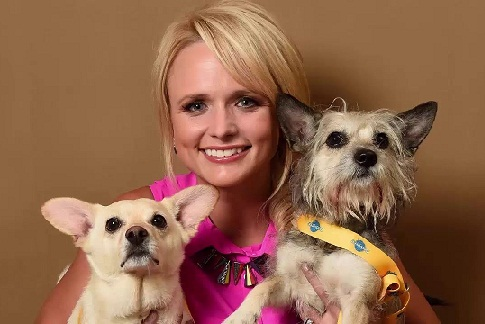 Miranda Lambert without makeup5