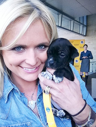 Miranda Lambert without makeup6
