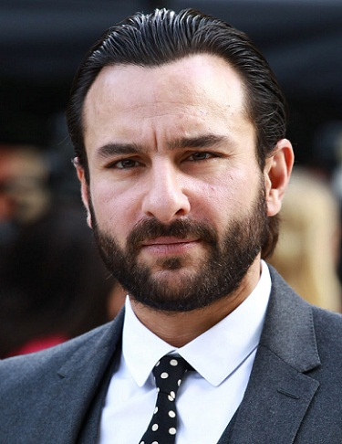 Saif Ali Khan Without Makeup.5