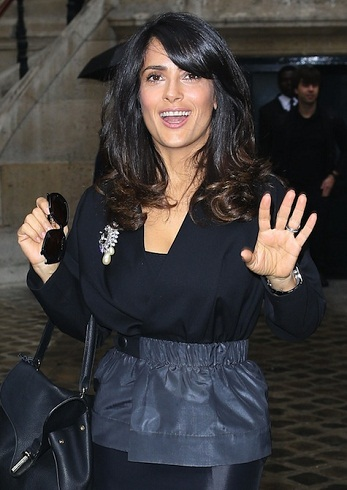 Salma-Hayek-without-makeup7