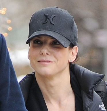 10 pictures of sandra bullock without makeup  styles at life