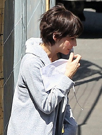 Sandra Bullock without makeup7