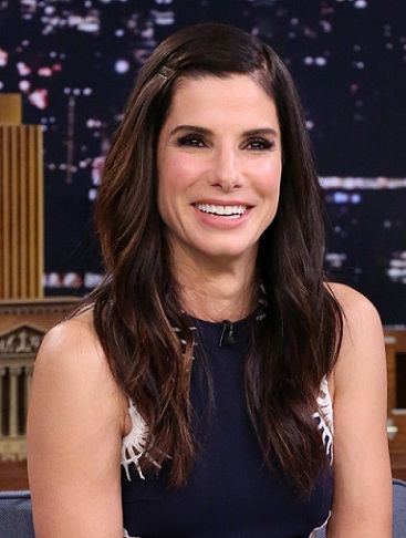 Sandra-Bullock-without-makeup8
