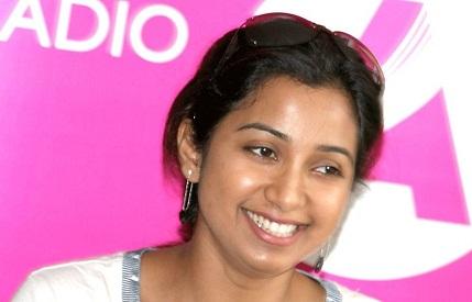 Shreya Ghoshal without makeup10