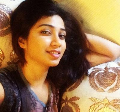 Shreya Ghoshal without makeup5