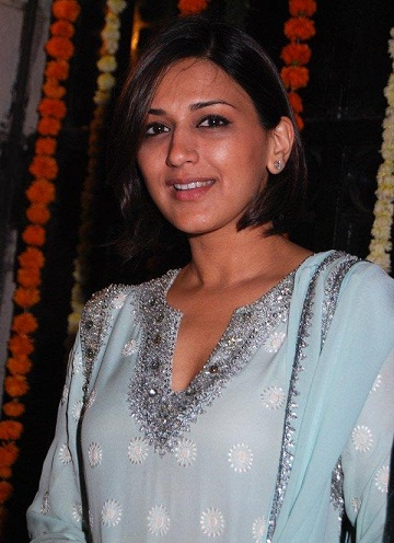 Sonali Bendre without makeup2
