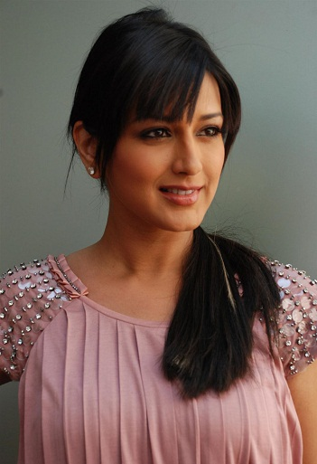Sonali Bendre without makeup4