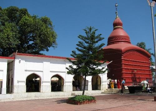 Top 9 Honeymoon Places In Tripura - Matabari