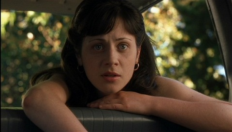 Zooey Deschanel without makeup8