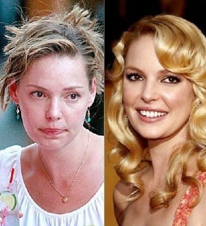 katherine heigl without makeup4