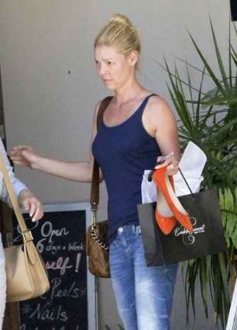 katherine heigl without makeup6