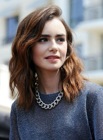 lily-collins-without-makeup8