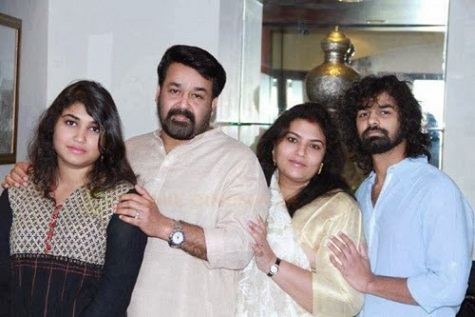 mohanlal without makeup10