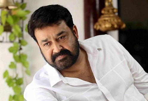 mohanlal without makeup2