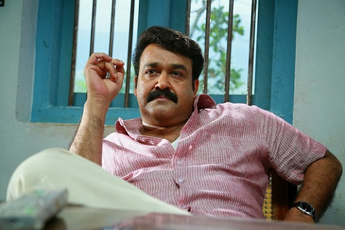 mohanlal without makeup3