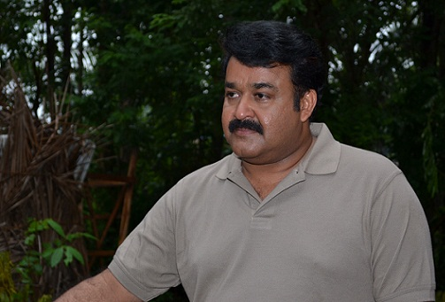 mohanlal without makeup4