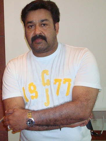 mohanlal without makeup5