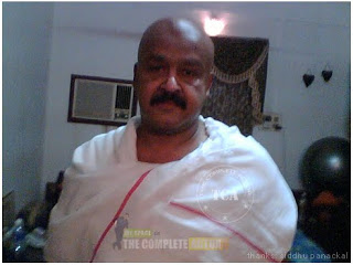 mohanlal without makeup6