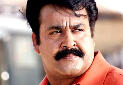 mohanlal without makeup7