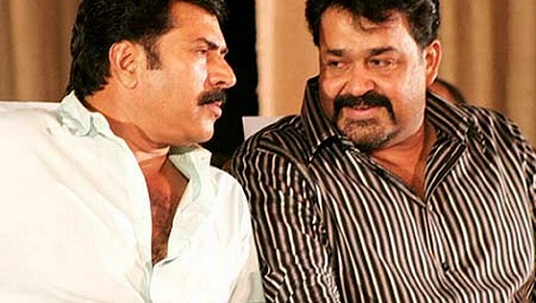mohanlal without makeup8