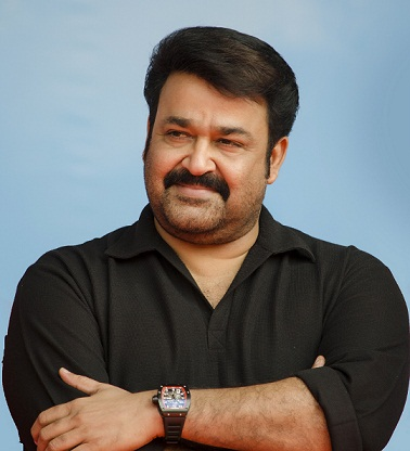 mohanlal-without-makeup9