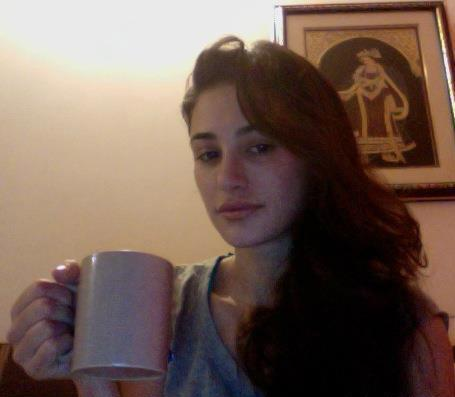nargis fakri without makeup5