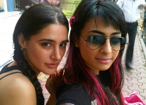 nargis fakri without makeup7