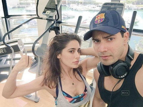 nargis fakri without makeup8