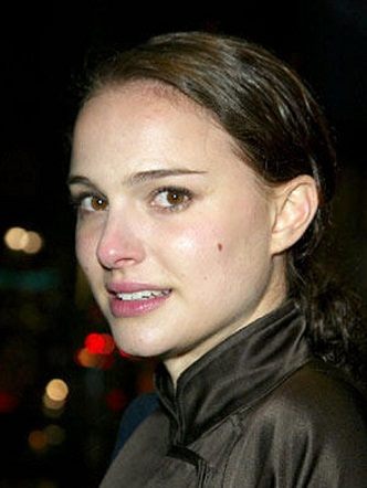 natalie portman without makeup10