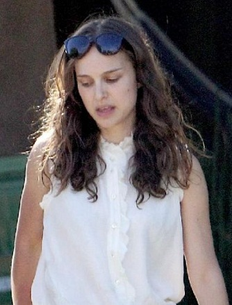 natalie portman without makeup13