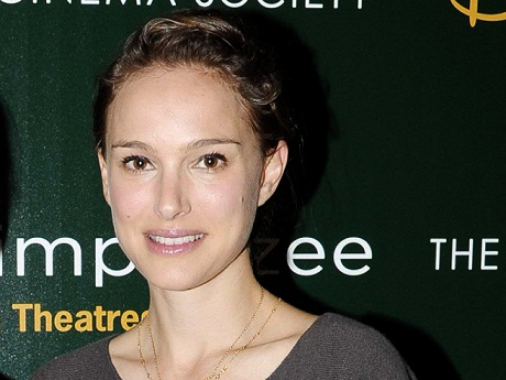 natalie-portman-without-makeup3