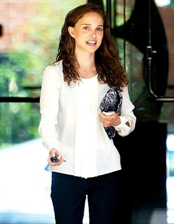 natalie portman without makeup5