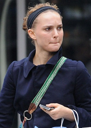 natalie portman without makeup6
