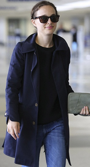 natalie portman without makeup7