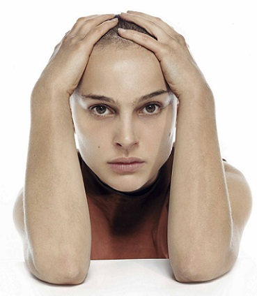 natalie portman without makeup8